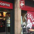 El gigante de refrescos Coca-Cola explora nuevos mercados