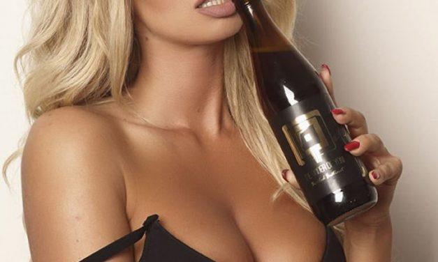 'The Order of Yoni', la primera cerveza creada con la esencia del cuerpo femenino: ácido láctico vaginal