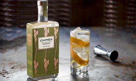 Surrey Distillery lanza Chimes Vermouth, inspirado en Charles Dickens