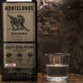 Montelobos Ensamble is the latest release from the Mexican spirits producer