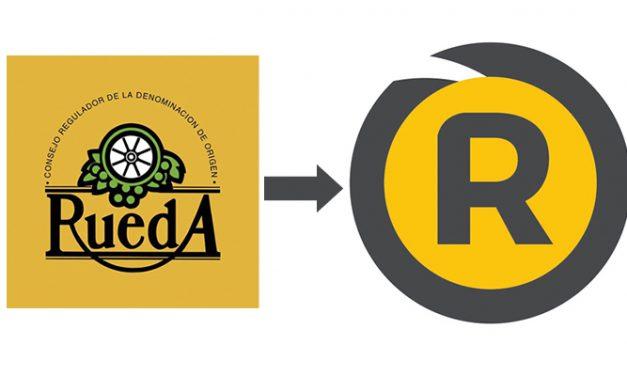 La D.O. Rueda cambia su identidad gráfica con nuevo logotipo
