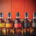 The Glenrothes Soleo Collection will launch later this month