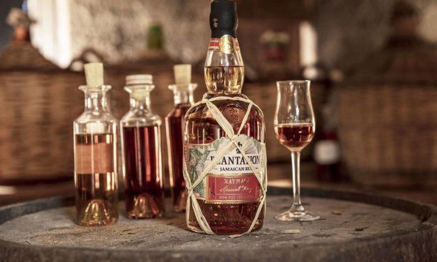 Plantation devuelve el 'rum funk' con una nueva edición, Xaymaca Special Dry