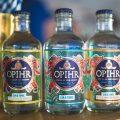 Opihr reveals RTD G&T range