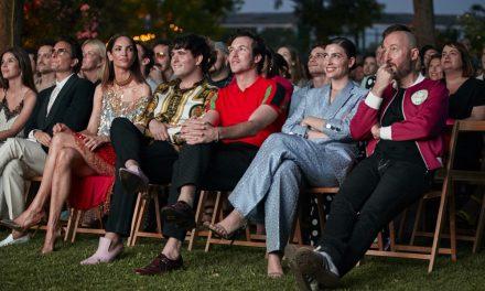 """Larios cierra la campaña de """"Otro de esos sueños tuyos"""" con grandes resultados"""