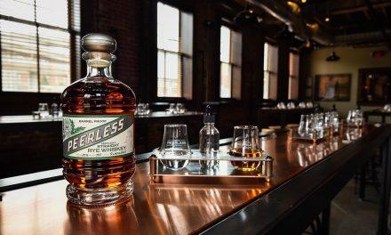 Peerless Distilling Company presenta Peerless Dimensions, una colección de 15 whiskies