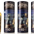 Douglas Laing includes all Scotch regions in new blend