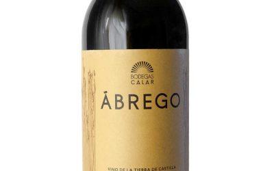 Bodegas Calar presenta 'Ábrego 2014', un nuevo Vino de la Tierra de Castilla
