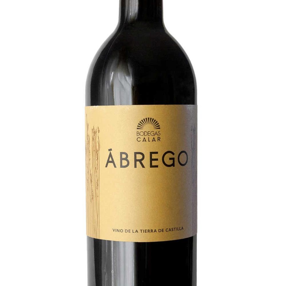 Bodegas Calar lanza un nuevo Vino de la Tierra de Castilla
