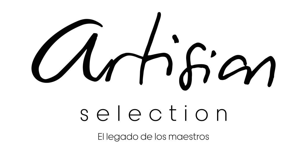 "Pernod Ricard lanza la división ultrapremium ""Artisian Selection"""
