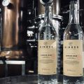 Bimber Distillery unveils The London Classic Rum