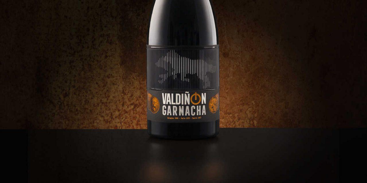 Bodegas Jaime recupera un vino de 1842 con Valdiñón
