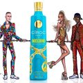 Cîroc launches collaboration with Moschino