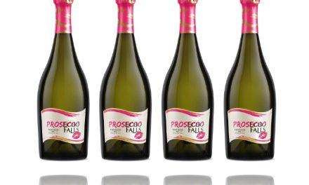 Accolade Wines añade prosecco a Echo Falls