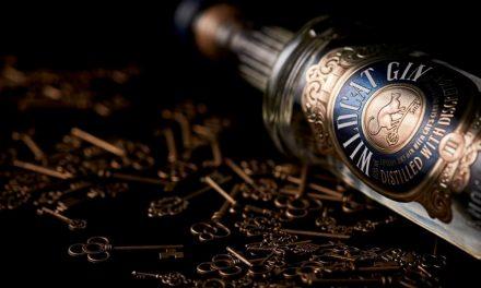 Whyte & Mackay lanza Wildcat Gin, ginebra con raíz de uña de gato