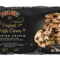 ngredient maker Clabber Girl has released Baileys Irish Cream Baking Chips
