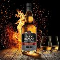 Glen-Moray-Fired-Oak-Cask-Visual-titel