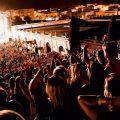 Tío Pepe Festival, la mejor experiencia enoturística del año