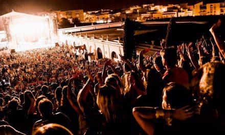 """Tío Pepe Festival, mejor experiencia enoturística del año en """"Rutas del Vino de España"""""""