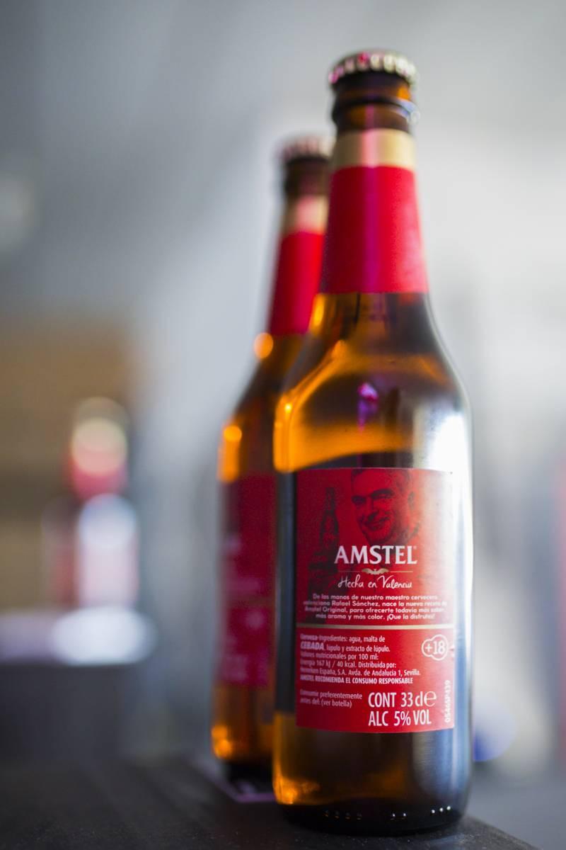 amstel-1