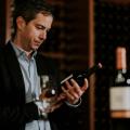 Codorníu lanza su nueva colección prestige, Vinos de Pueblo 'Legaris'