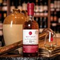 Red Spot whisky