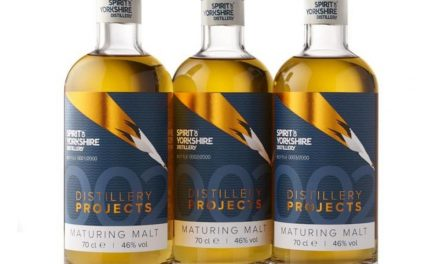 Spirit of Yorkshire lanza Distillery Projects 004