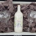 Lovely Lingfield Gin