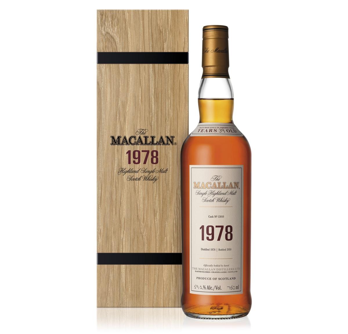 Macallan-Fine-and-rare-1978.