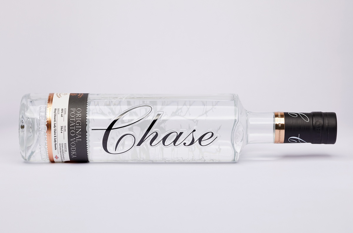 ShopTalk_Chase_Vodka_Large_2
