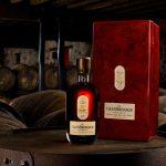 GlenDronach añade 27 años a la gama Grandeur con The GlenDronach Grandeur Batch 10