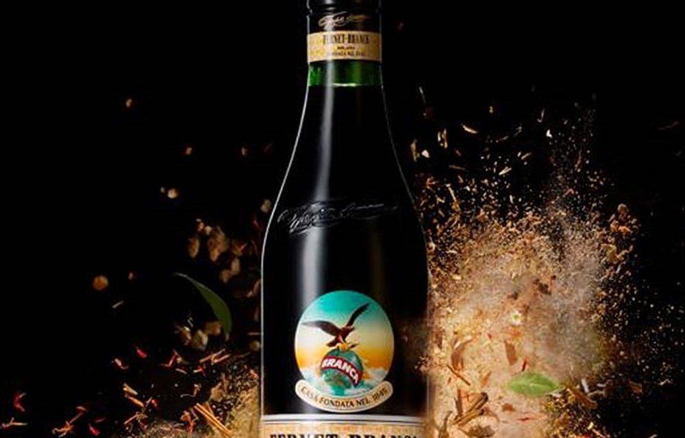 Global Premium Brands se refuerza tras su alianza con Fratelli Branca Distillerie