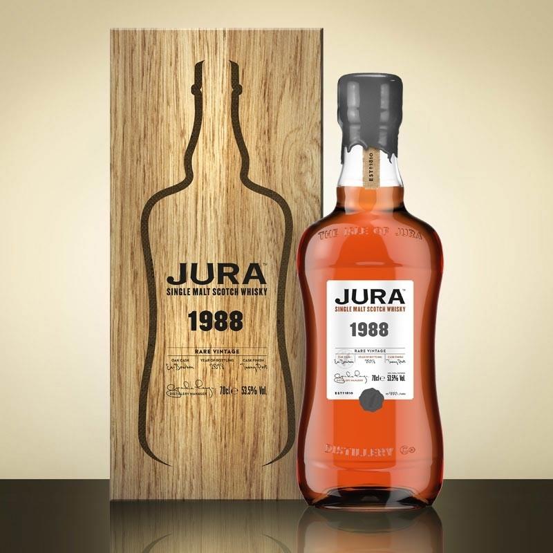 jura 1988