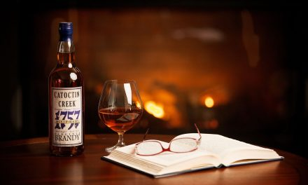 Catoctin Creek celebra su décimo aniversario con nuevas ediciones limitadas, Rabble Rouser Rye Whiskey y 1757 Virginia XO Brandy