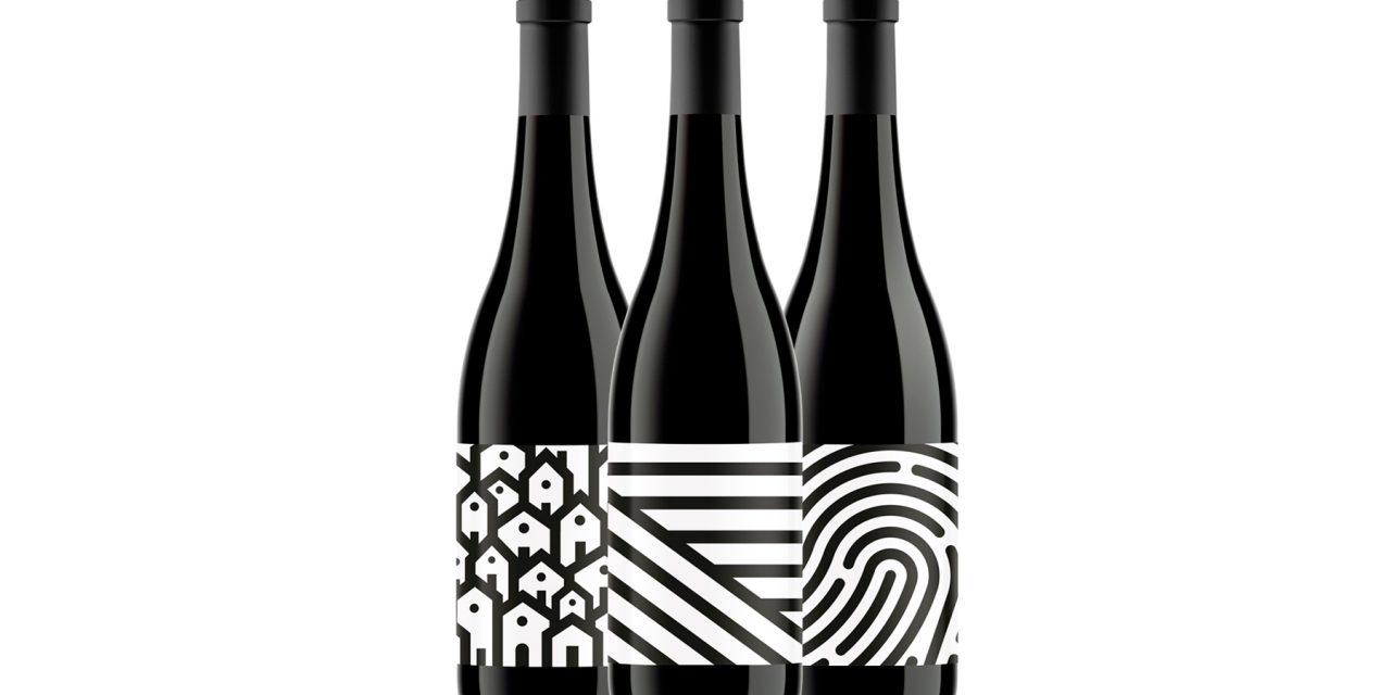 Aldea, Calizo y Huella, una trilogía de vinos singulares y ecológicos con la Garnacha Tintorera como protagonista