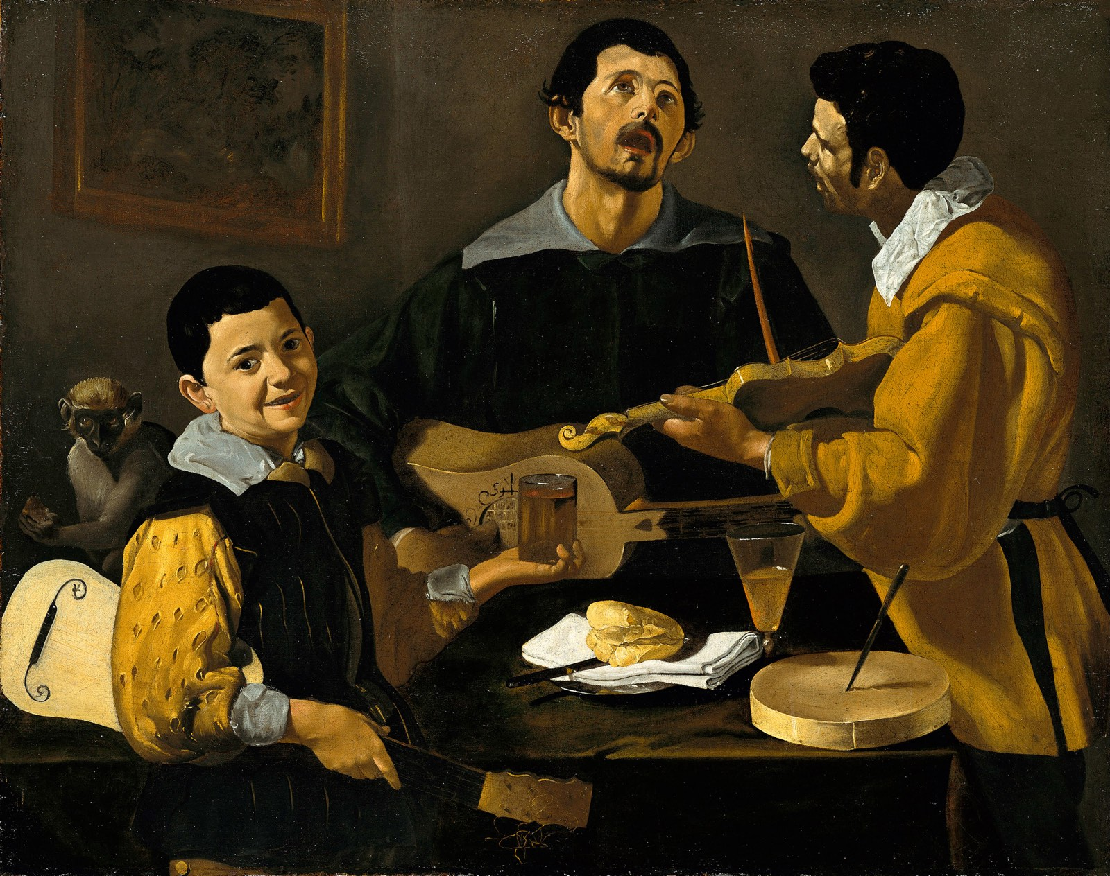 Diego_Velázquez_-_The_Three_Musicians_-_Google_Art_Project