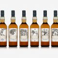 Game-Of-Thrones-Single-Malt-Scotch-Whisky-Collection-0-Hero