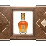 Gordon & MacPhail lanza el whisky más antiguo de Glen Grant