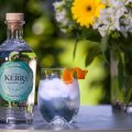 William Kerr's Borders Gin