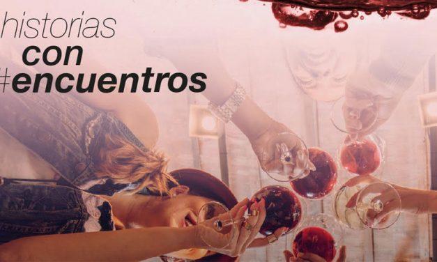 Bodegas Luzón lanza 'Historias con…', uniendo personas y emociones con el mundo del vino