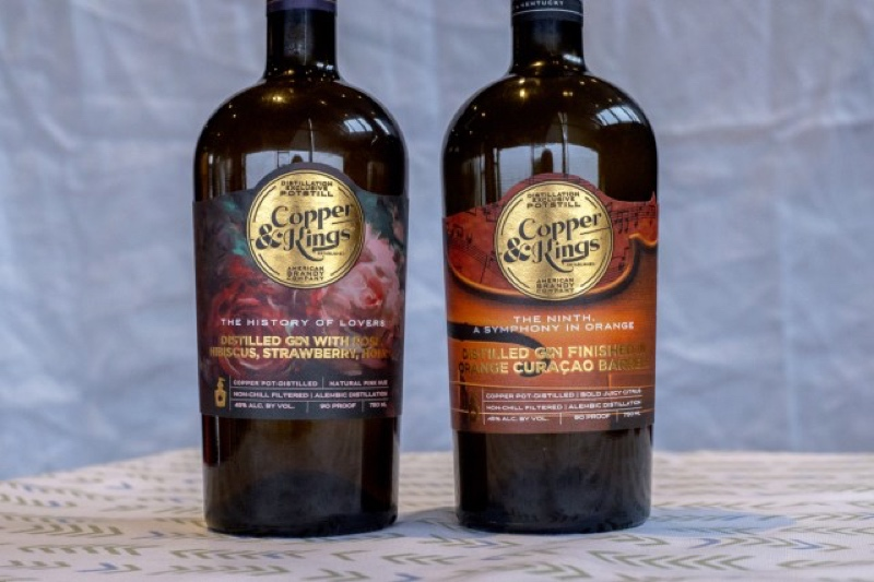 2-New-Gins-Together-Tight-Crop-Labels-2-1