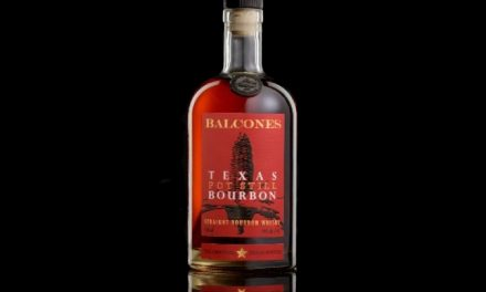 Balcones Texas Pot Still Bourbon se une a la gama principal