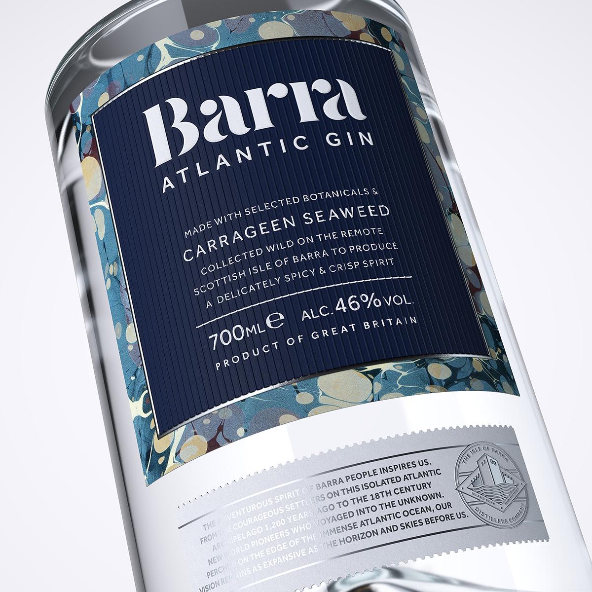 Barra_Atlantic_Gin_6