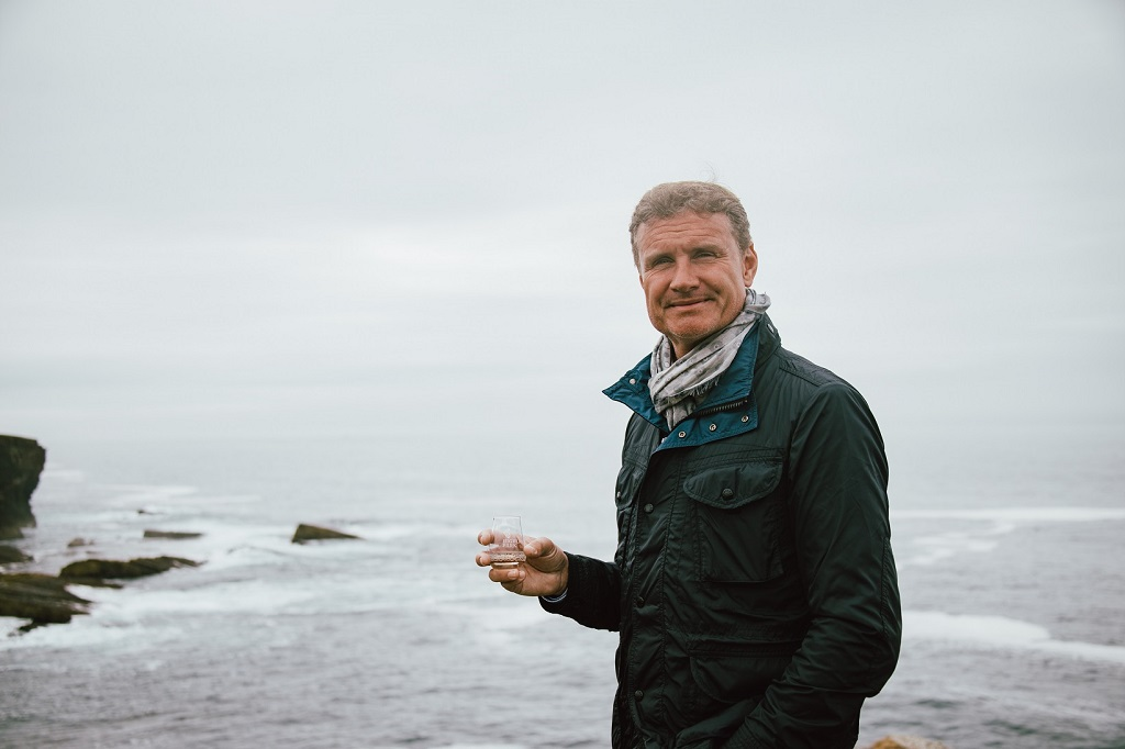 F1-racing-legend-David-Coulthard-launches-whiskies-in-partnership-with-Highland-Park-to-raise-money-for-charity-1
