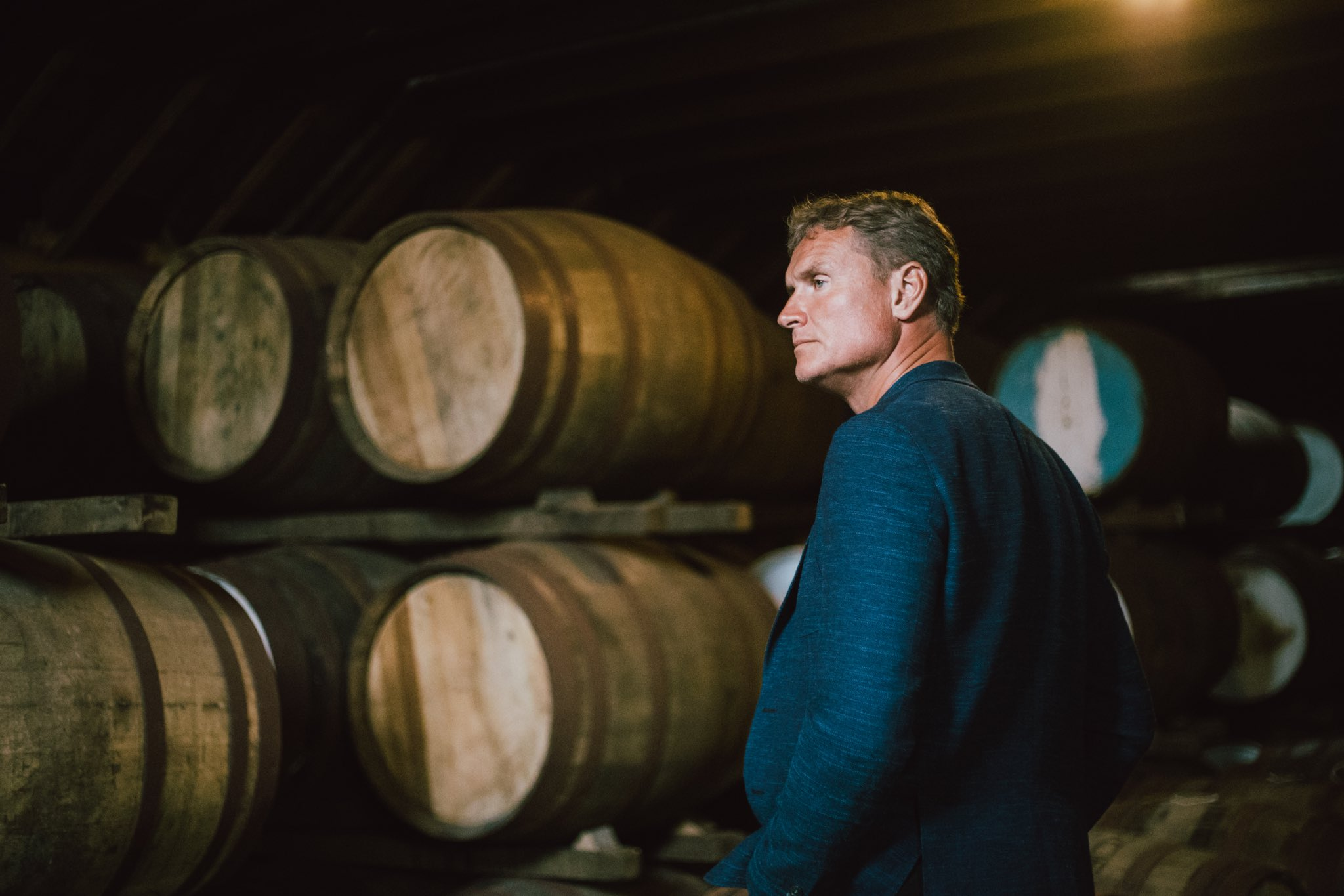 F1-racing-legend-David-Coulthard-launches-whiskies-in-partnership-with-Highland-Park-to-raise-money-for-charity-2