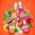 Glens-Vodka-Flavours