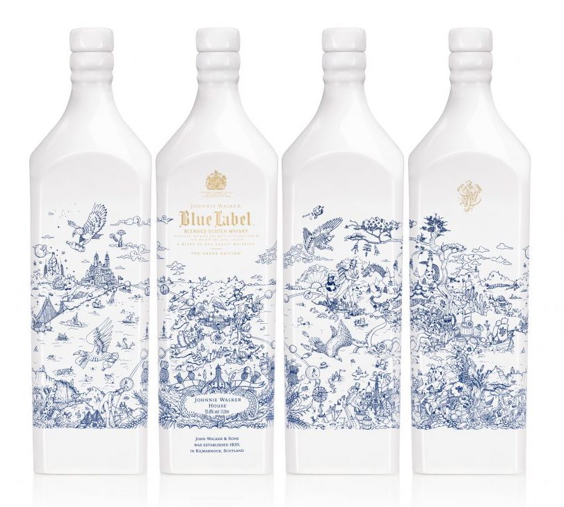 Johnnie-Walker-House™-Exclusive-Collection-Global-Edition