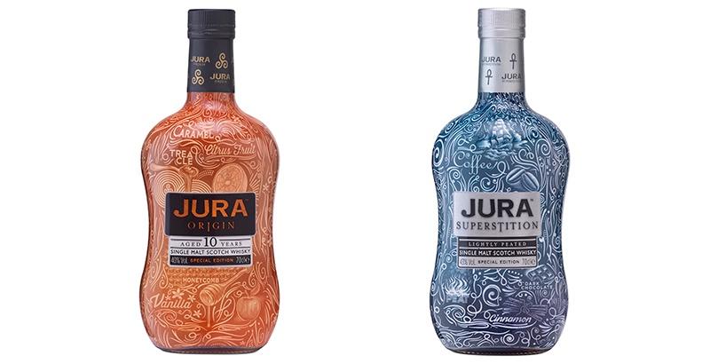Jura-Fathers-Day