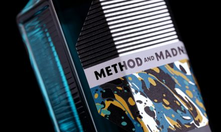 Method and Madness se expande con ginebra irlandesa, Irish Micro Distilled Gin