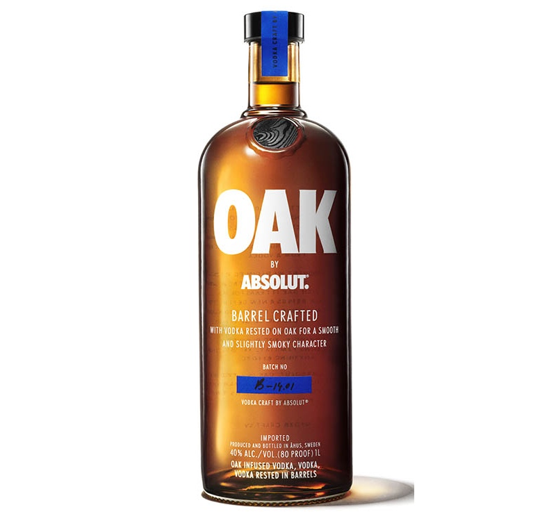 Oak-by-Absolut-packshot-big